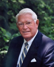 Jim von Maur