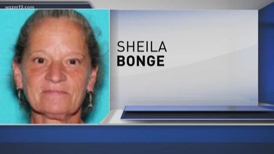 Wendell Popejoy, accused of killing his neighbor, Sheila Bonge, while she cleared snow, has been found guilty of first-degree murder.