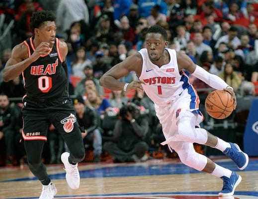 Pistons5things 1015