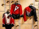 After 17 years, the Fond du Lac High School band gets new uniforms.
