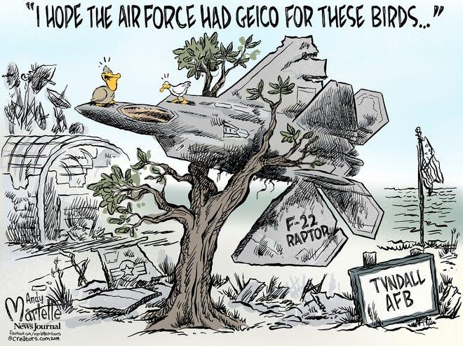 1022 Cartoon