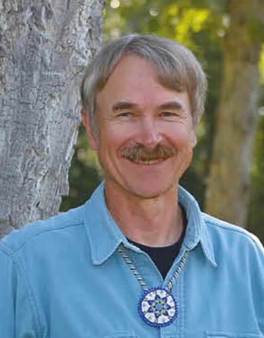Rick Kerr