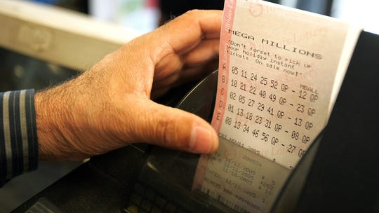 Office Lottery Pool Lawsuit Read About 2013 Indiana Pool Gone Bad