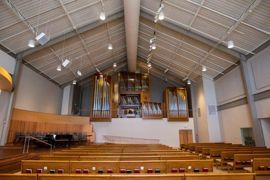 181016 Organ 002 Jpg