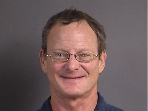 KELLEY, BRADLEY SANDEN,61 / OPERATING WHILE UNDER THE INFLUENCE 1ST OFFENSE / POSSESSION OF DRUG PARAPHERNALIA (SMMS) / POSSESSION OF A CONTROLLED SUBSTANCE (SRMS)
