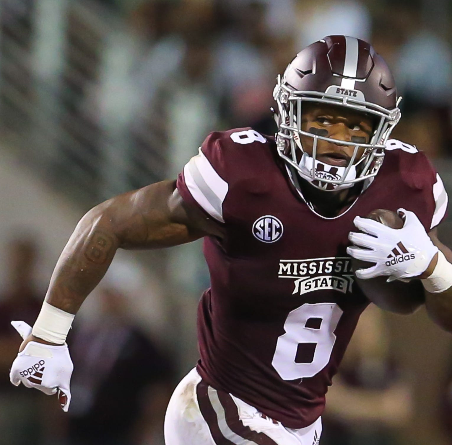 Three questions Mississippi State must answer against No. 5 LSU