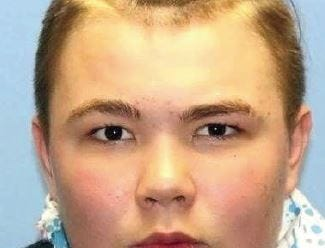 Police looking for 15-year-old runaway