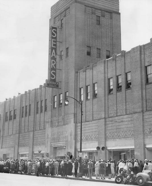 Sm1947 Sears Broadway Cb2
