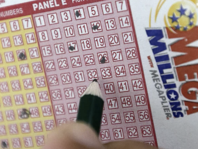 Mega Millions drawing: How to play, where to buy, odds, more