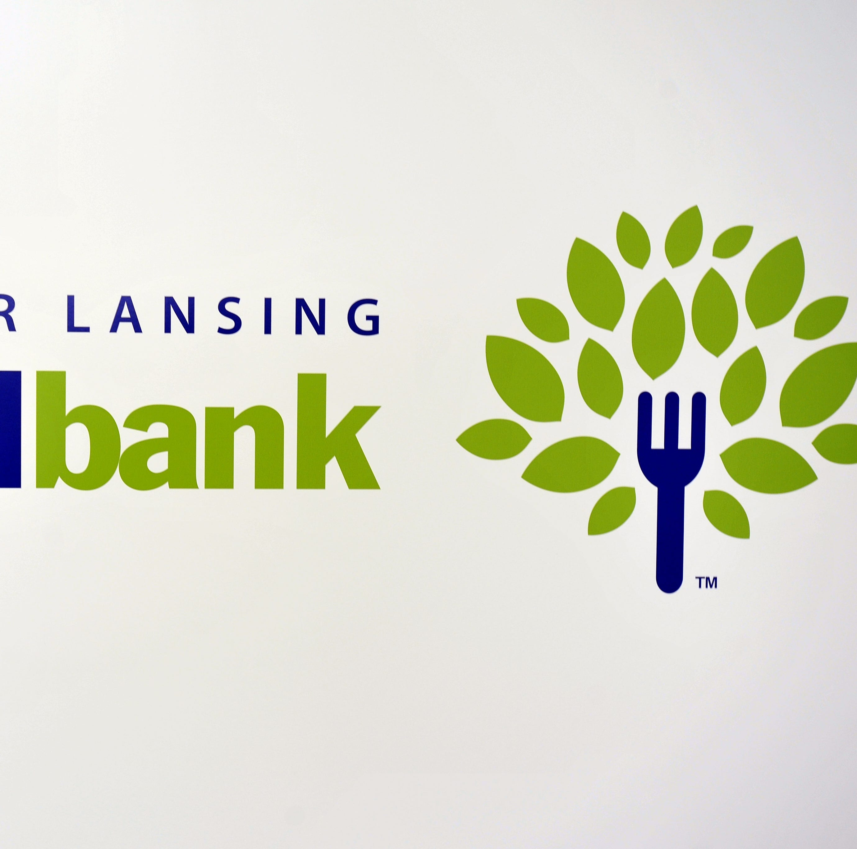 Break-in at food bank warehouse in Lansing slows food distribution in 7 counties