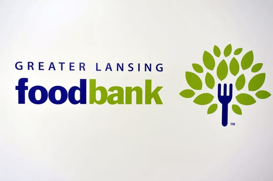 Greater Lansing Food Bank 4
