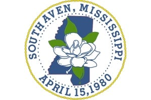 Joe Cates, the second mayor of Southaven, died Monday.