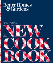 The Better Homes & Gardens New Cook Book, 17th Edition, devotes an entire section to fermentation.