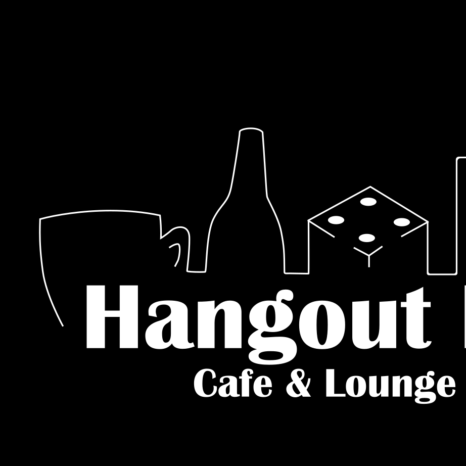 Hangout MKE will open at 1819 N. Farwell Ave....
