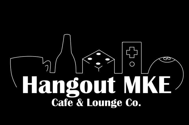 Hangout MKE will open at 1819 N. Farwell Ave. this spring.