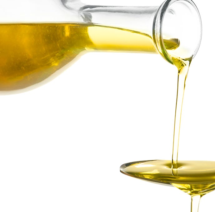 ULM gets more money for olive oil research on  Alzheimers