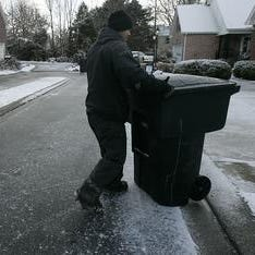 Murfreesboro residents will face paying a $5 monthly bill for trash collection starting in early 2019, city officials say.
