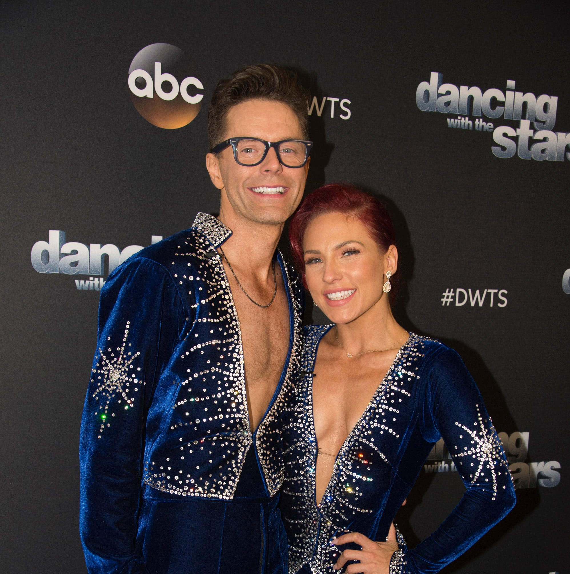 DWTS: Bobby Bones called 'golden cricket,' did he make finale?