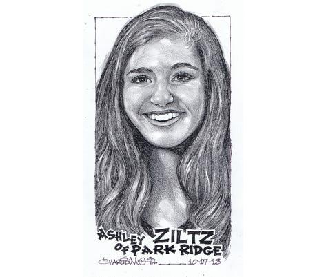 Ziltz