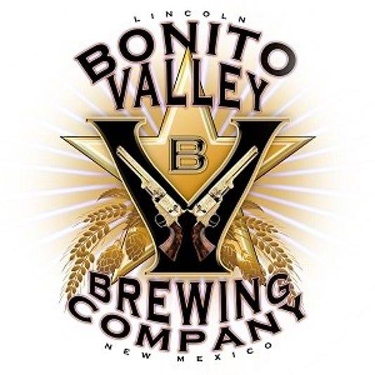 Bonito Brewing Logo