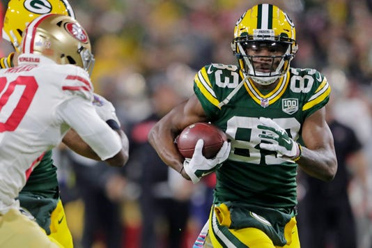 Gpg Packers49ers 101518 Abw559