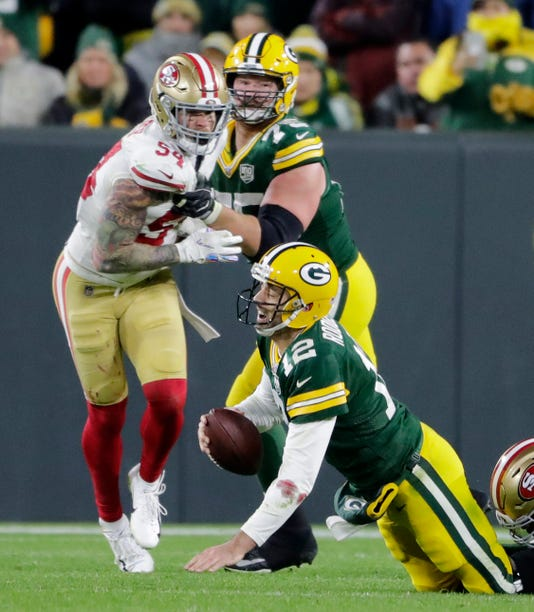 Gpg Packers49ers 101518 Abw3417