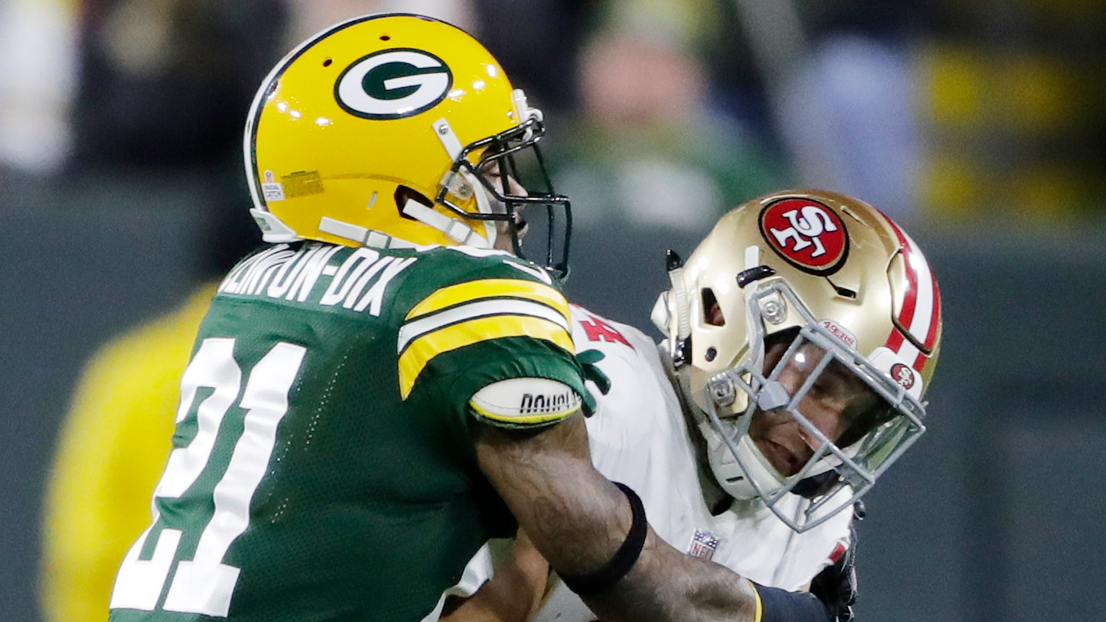 6417a455-e596-4553-8c15-9c82a7f287ab-gpg_packers49ers_101518_abw1164