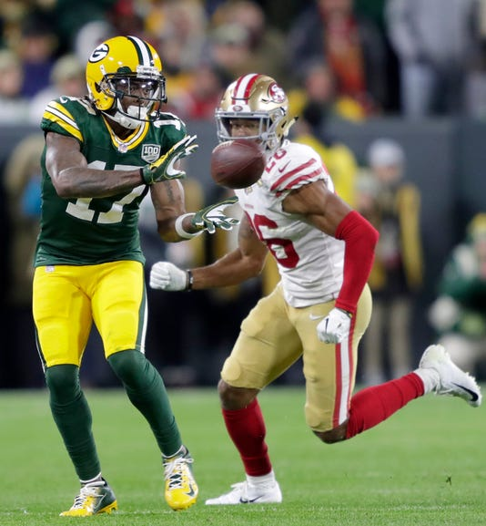 Apc Packers Vs 49ers 1586 101518 Wag