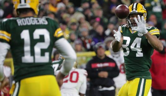 Packers16 4 Hoffman