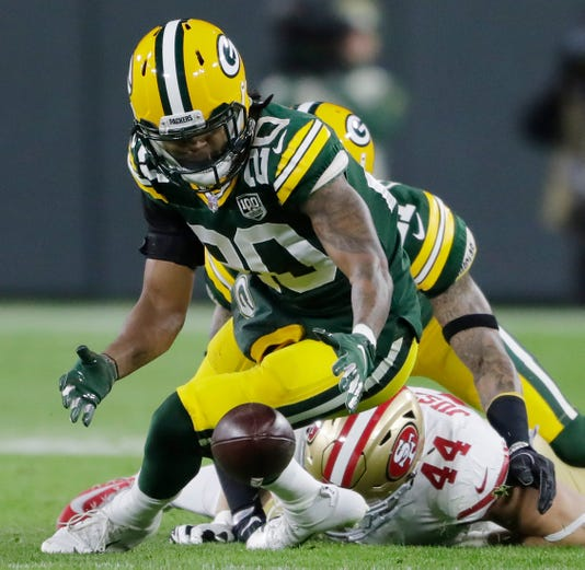 Gpg Packers49ers 101518 Abw1176