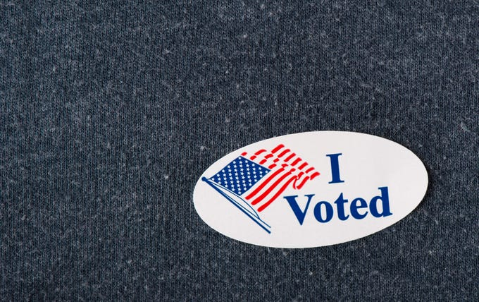 Here's what you need to know about key Arizona general election races - in 100 words or less.
