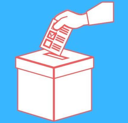 Votación por anticipado ha comenzado en Phoenix