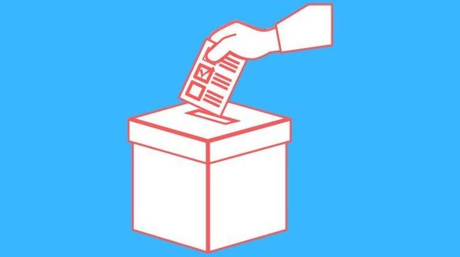 la Elección Especial de la Ciudad de Phoenix/Elección General Estatal comenzó el 10 de octubre.