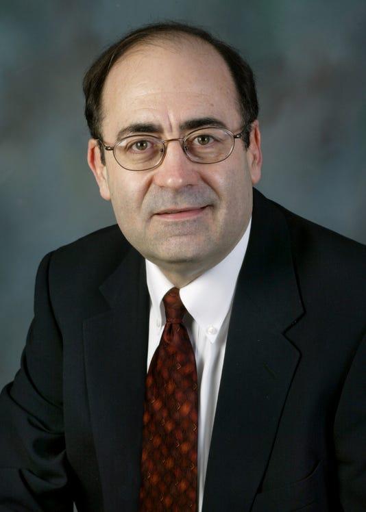 Steve Nickol