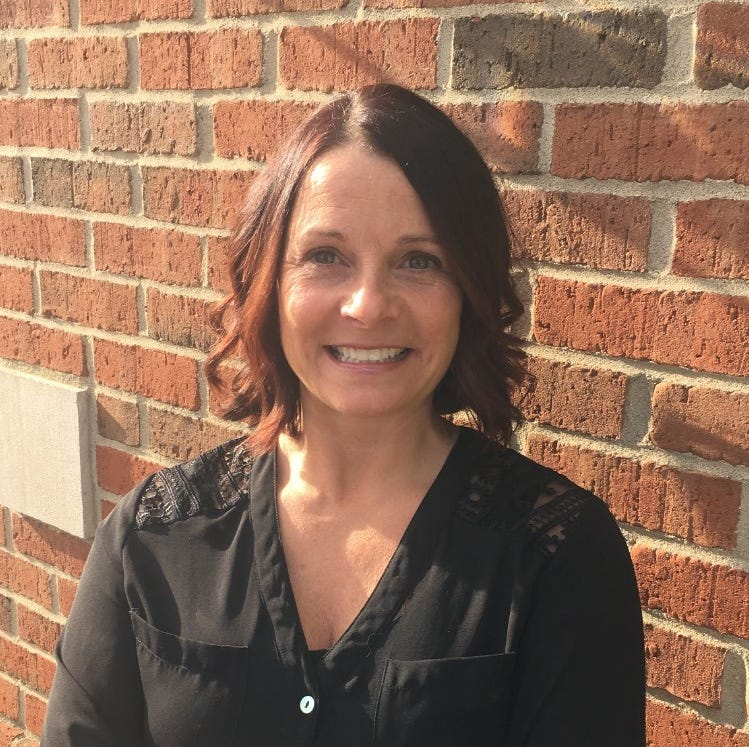 Girls Inc. names Wayne County native as new executive director