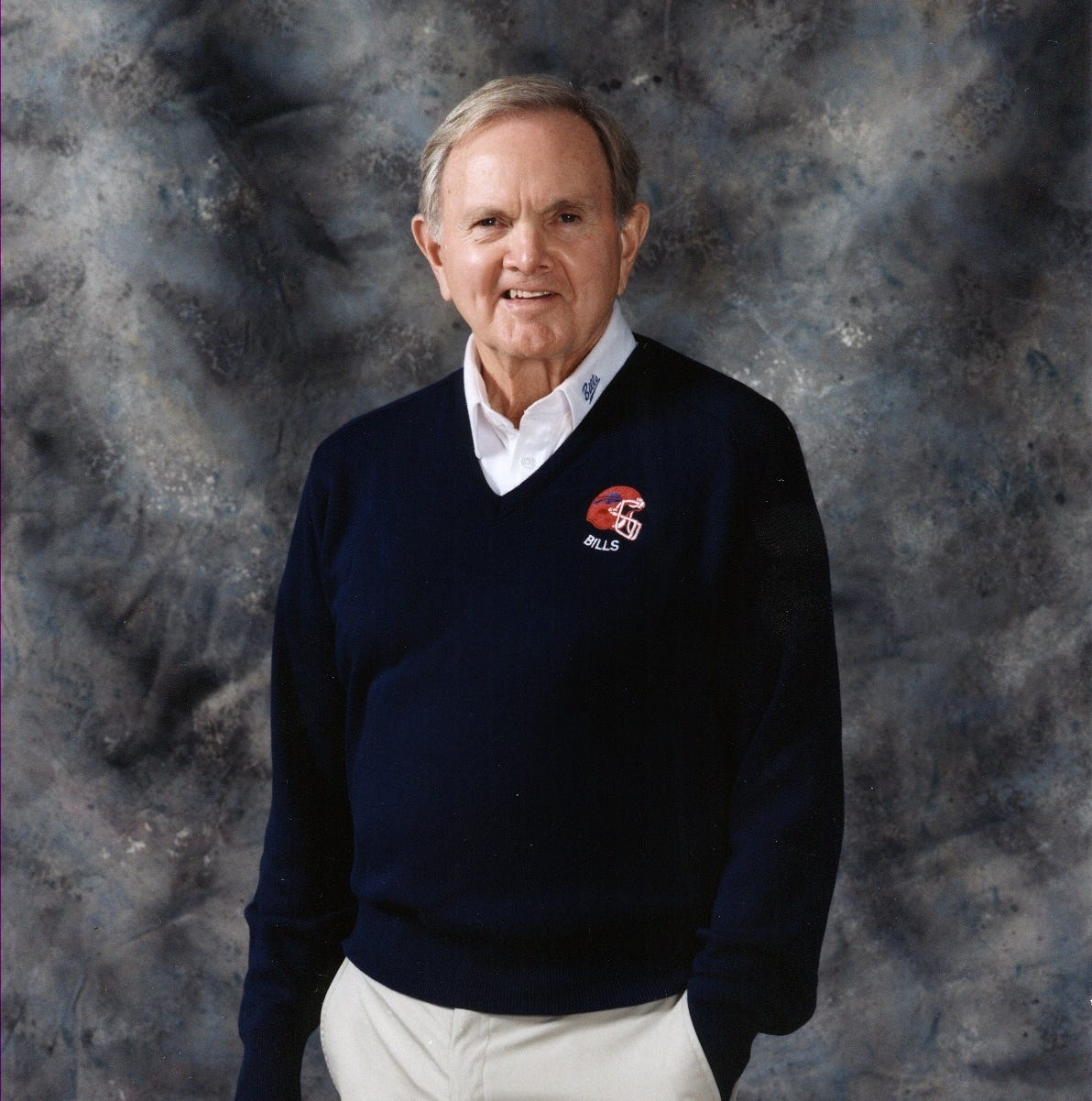 Ralph Wilson Foundation gives $200 million for parks, trails in Buffalo and Detroit