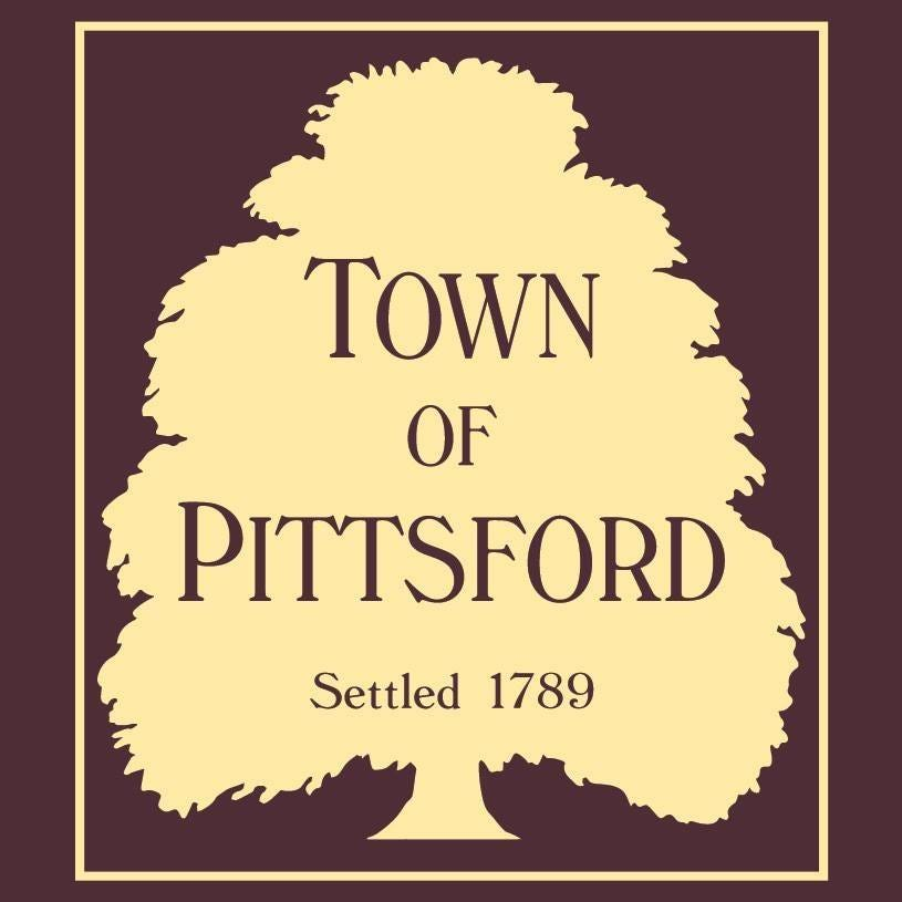 Racist stickers discovered and removed in Pittsford