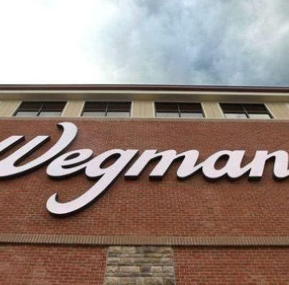 Wegmans adds yet another layer of convenience