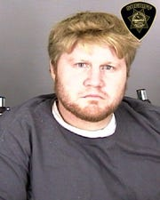 David Balfour Trimble, 32, of Lebanon, was sentenced to 19 years in prison.