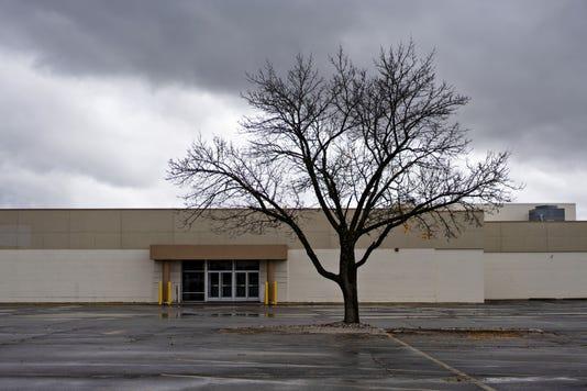Sears Bg