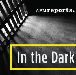 Team from hit true-crime podcast 'In the Dark' visiting St. Cloud Thursday
