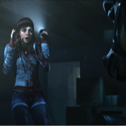 'Until Dawn': Video game horror classic still delivers genuine thrills