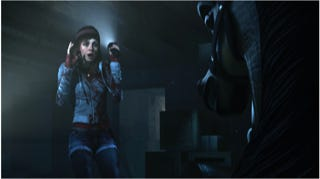 """Until Dawn"" is worth staying up late for."