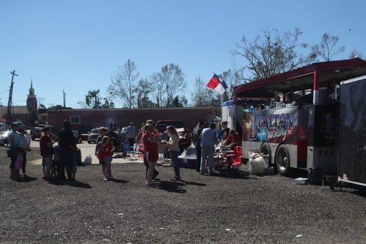 Blountstown Hurricane Michael Relief 101618 Ts 004