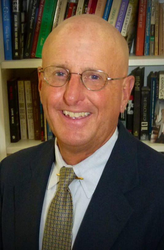 Scott Alexander 2