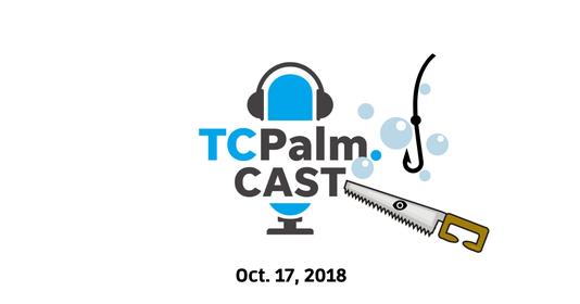 Oct 17 2018 1