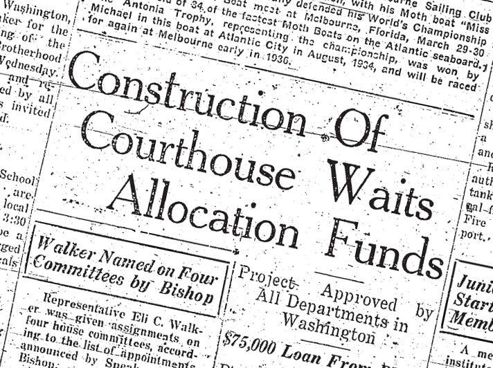 April 12, 1935
