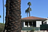 Vista del Mar psychiatric hospital reopened 27 beds Tuesday. It was closed nearly 11 months ago by the Thomas Fire.
