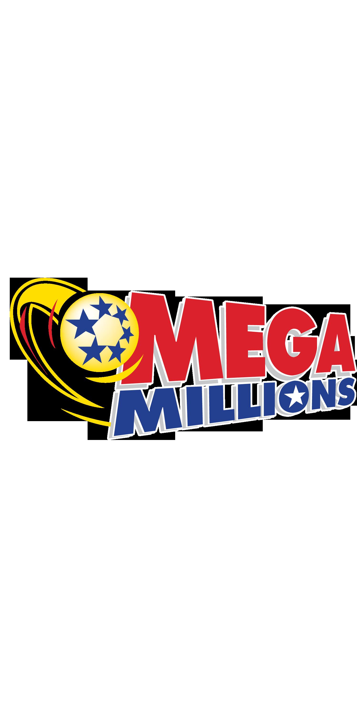 Mega Millions lottery soars to $970 million | Delaware Online