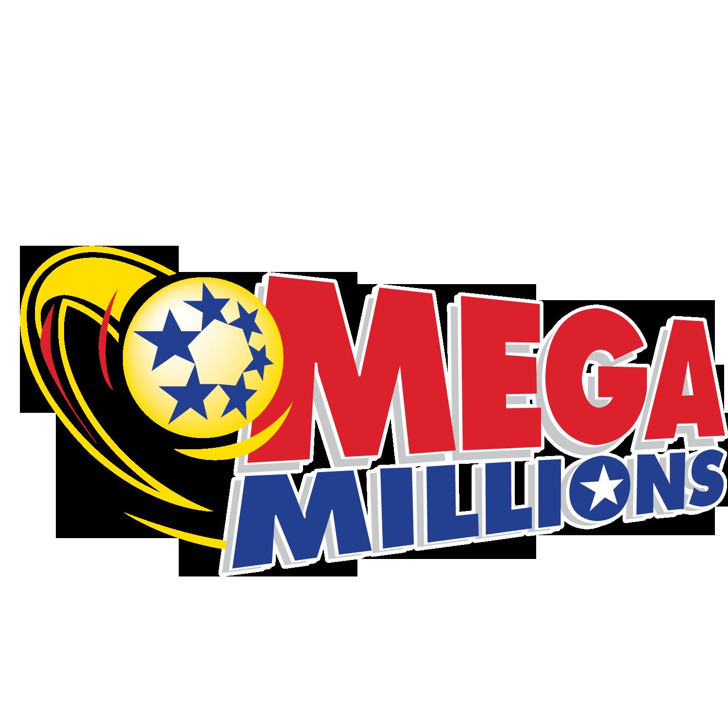 Mega Millions June 9 Match 5 Megaplier Lottery Winner Is From Ms